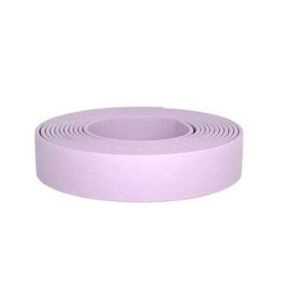 Biothane 12 mm purple/lila