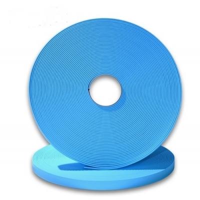 Biothane 12 mm turquoise