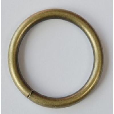 o ring antiek 16 mm