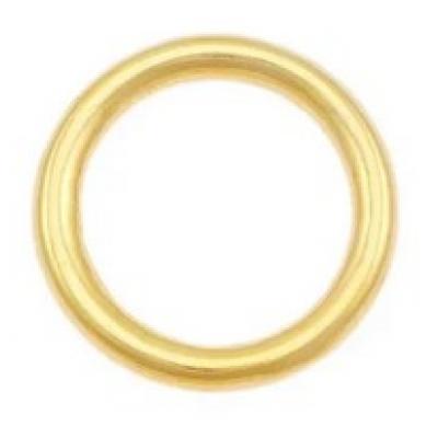 O ring messing 25/4.5