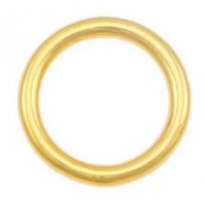 O ring messing 30/5