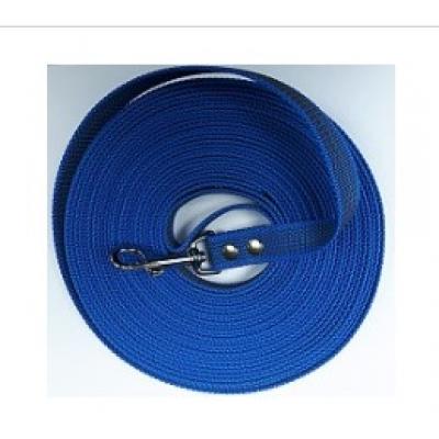 Lijn van PPM band met rubber